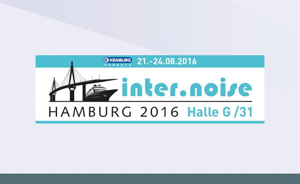Internoise 2016