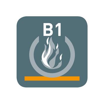 Icon Bransschutz