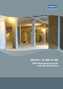 brochure HL3000 HL6000