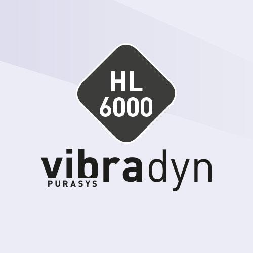 HL Lager vibradyn