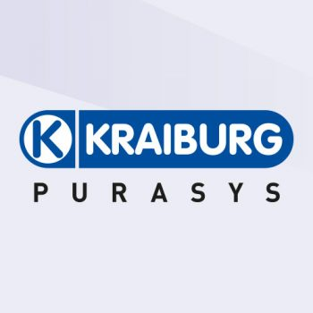 PuraSys Unternehmensfilm