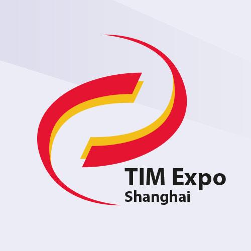 Shanghai TIM Expo
