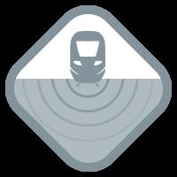 Koerperschall Icon