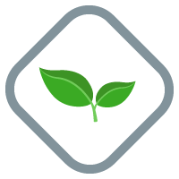Umwelt Icon