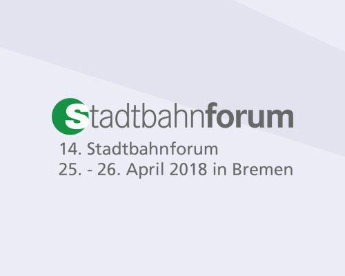 Stadtbahnforum Bremen