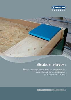 brochure vibrafoam vibradyn